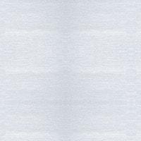 Aluminium Brush Effect folio