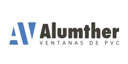 alumther logo