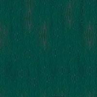 Dark Green folio