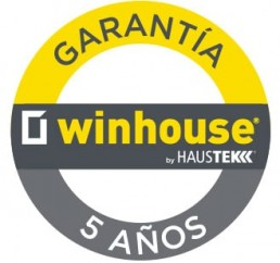 garantia winhouse
