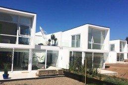ventanas de pvc en marbella