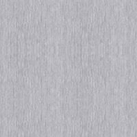 Silver Brush Effect folio
