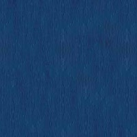 Steel Blue folio