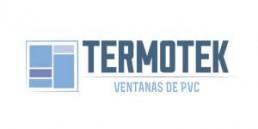 termotek logo