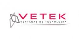 vetek logo