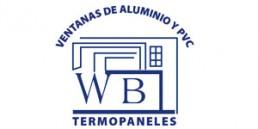 wb termopaneles logo