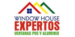 window house logo
