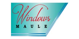 windows maule logo