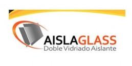aislaglass logo