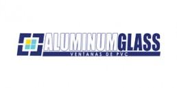 aluminumglass logo