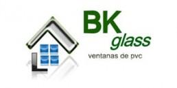 bk glass