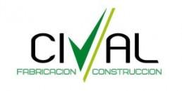 cival logo