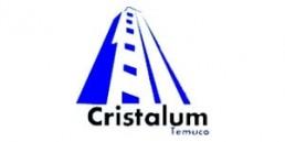 cristalum logo