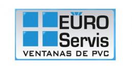 euro servis logo