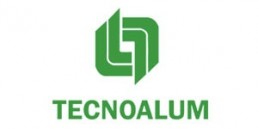 tecnoalum logo