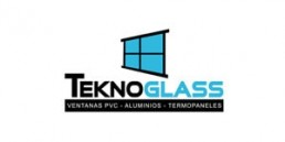 teknoglass logo