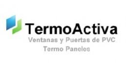 termo activa logo