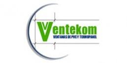ventekom logo