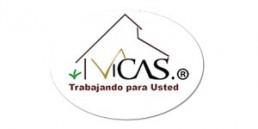 vicas logo