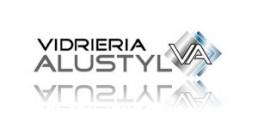 vidireria alustyl logo