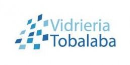 vidriera tobalaba logo