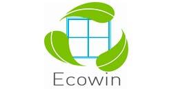 ecowin logo