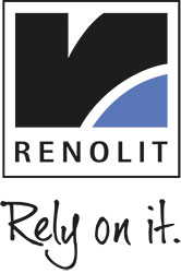 logo renolit