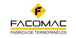 facomac logo