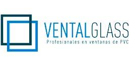 ventalglass logo