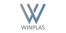 winplas logo