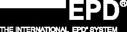 logo epd
