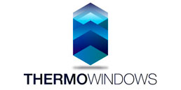 thermowindows logo