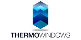 thermowindows logo