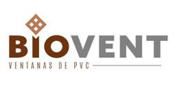 biovent logo