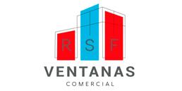 ventanas rsf logo